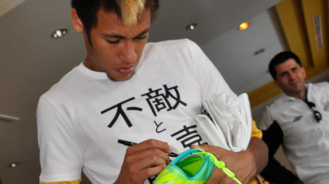 neymar_640.jpg
