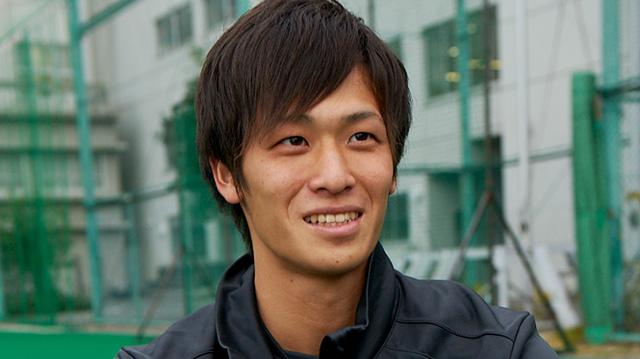 chukyo_sawairi640.jpg
