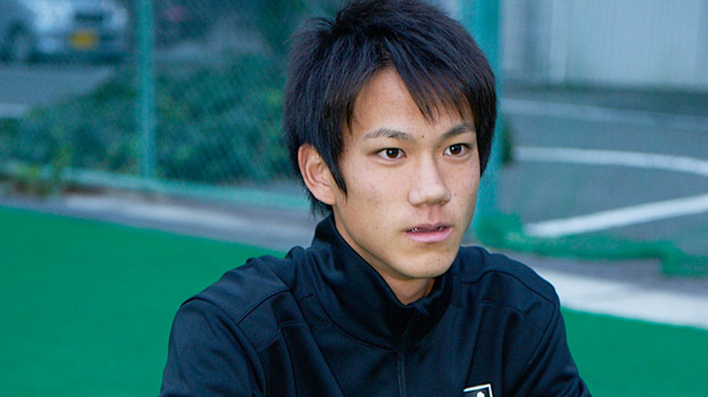 chukyo_miyaichi640.jpg