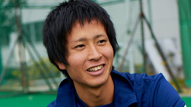 chukyo_fujihashi640.jpg