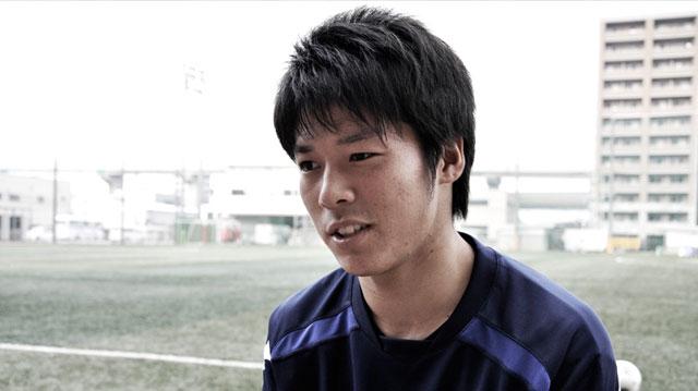 tokuichi_640.jpg