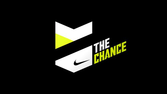 the_chance_640.jpg