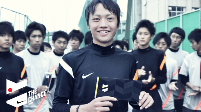 kumiyama_640.jpg