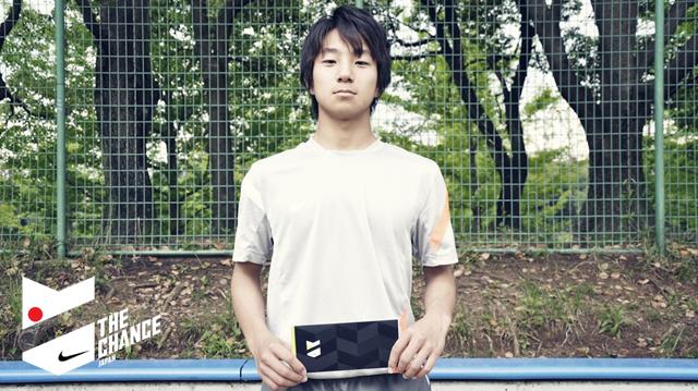 kikuchi_640.jpg