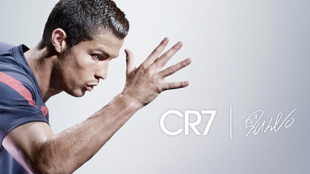 cr7_640.jpg